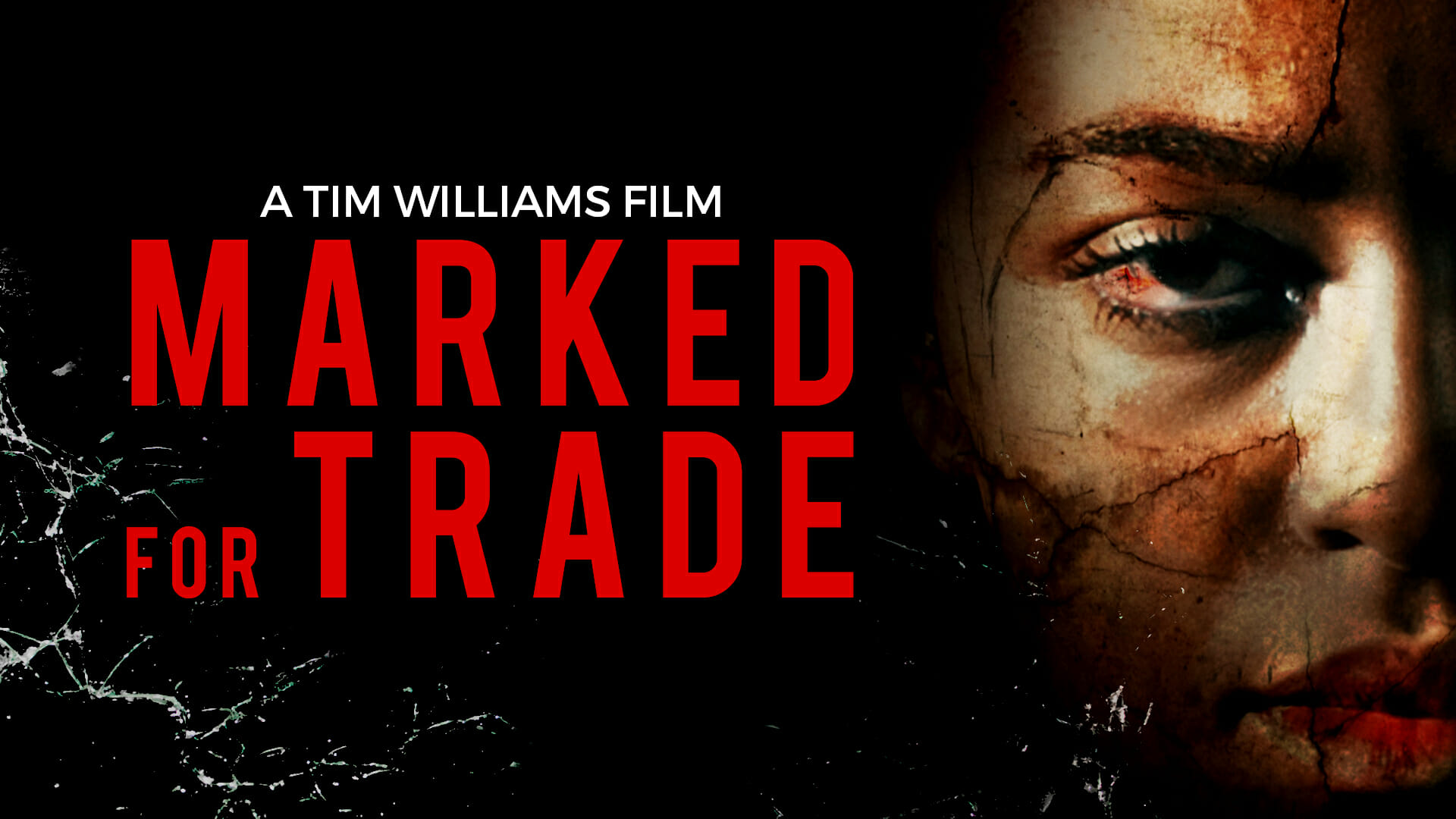 Thriller Movie Marked for Trade