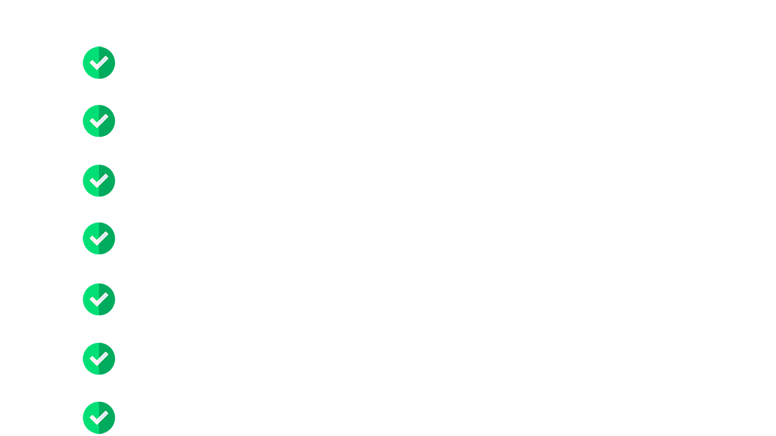 Advertise Your Business On Connected TV